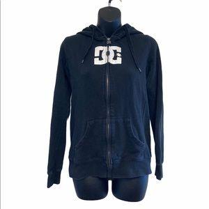 🌸 3/$20 DC Shoes Women's hoodie